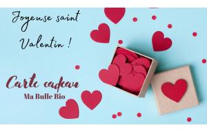 Saint-Valentin02